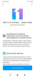 Screenshot_2019-11-04-18-27-47-502_com.android.updater