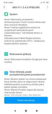 Screenshot_2019-11-04-18-28-00-270_com.android.updater