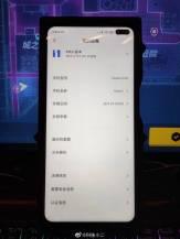 Fot. Weibo via DroidShout