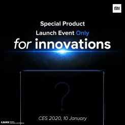 the-official-date-of-the-announcement-of-xiaomi-mi-mix-4-926