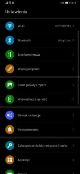 Screenshot_20200110_151215_com.android.settings