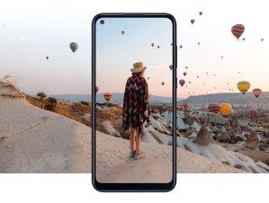 Samsung Galaxy M11 oficjalnie_2