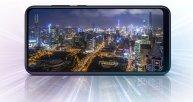 Samsung Galaxy M11 oficjalnie_4