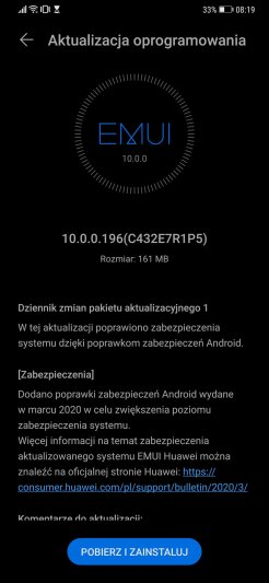 Screenshot_20200327_081959_com.huawei.android.hwouc