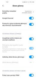 Screenshot_2020-04-20-07-57-24-223_com.miui.home