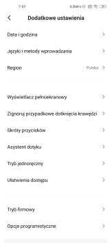 Screenshot_2020-04-20-07-57-32-458_com.android.settings