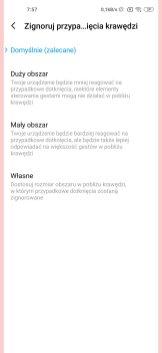 Screenshot_2020-04-20-07-57-35-885_com.android.settings