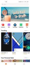 Screenshot_2020-04-20-07-58-42-984_com.android.thememanager