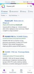 Screenshot_20200409_114711_com.qwant.liberty