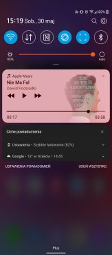 Screenshot_20200530-151918