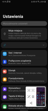 Screenshot_20200530-151929