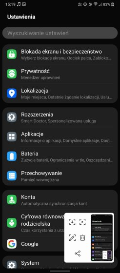 Screenshot_20200530-151933