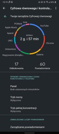 Screenshot_20200530-151952
