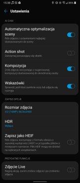 Screenshot_20200530-153814