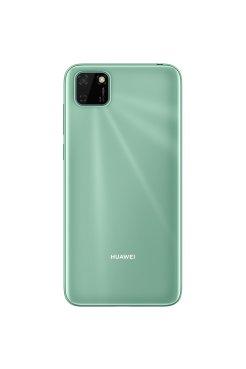 Huawei Y5p / fot. producenta