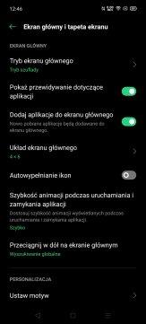 Screenshot_2020-05-01-12-46-05-30