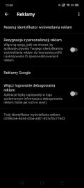 Screenshot_2020-05-01-12-50-57-07