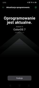 Screenshot_2020-05-01-12-52-56-65