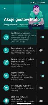Screenshot_20200617-203424