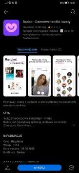 Screenshot_20200624_192733_com.huawei.appmarket