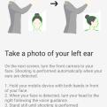 Headphones Connect personalizacja do 360 Reality (2)
