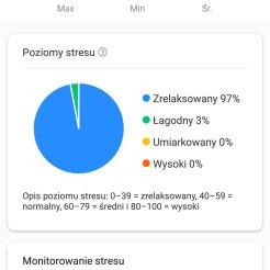 Mi Band 5 monitorowanei stresu w Mi Fit (2)