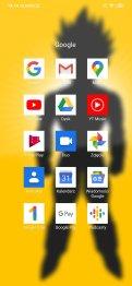 Screenshot_2020-07-08-19-14-44-033_com.miui.home