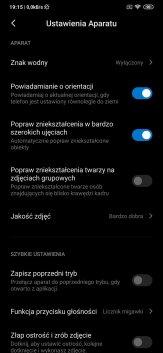 Screenshot_2020-07-08-19-15-32-911_com.android.camera
