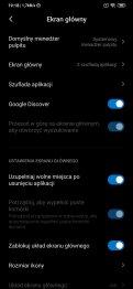 Screenshot_2020-07-08-19-18-38-522_com.miui.home