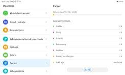 Screenshot_20200722_000657_com.android.settings
