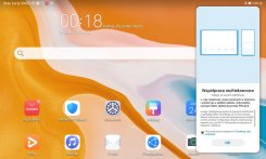 Screenshot_20200724_001816_com.huawei.android.launcher
