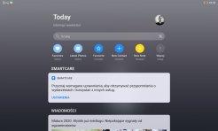 Screenshot_20200726_232348_com.huawei.android.launcher