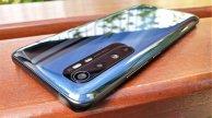 Xiaomi Mi Note 10 Lite / fot. gsmManiaK