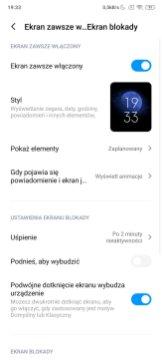 Screenshot_2020-06-25-19-33-49-121_com.android.settings