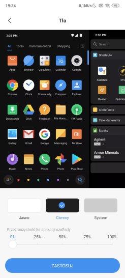Screenshot_2020-06-25-19-34-43-652_com.mi.android.globallauncher