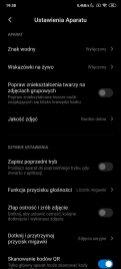 Screenshot_2020-06-25-19-38-17-769_com.android.camera