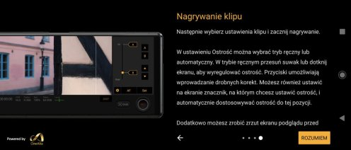 Screenshot_20200716-161519