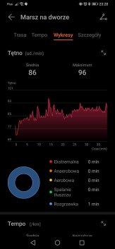 Huawei GT 2 Pro wyniki ze spaceru (5)