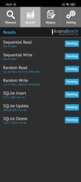 Screenshot_2020-09-08-10-37-51-790_com.andromeda.androbench2