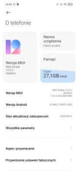Screenshot_2020-09-22-16-43-13-044_com.android.settings