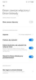 Screenshot_2020-09-22-16-43-35-523_com.android.settings