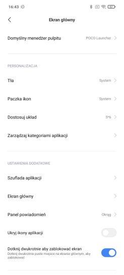 Screenshot_2020-09-22-16-43-50-500_com.mi.android.globallauncher