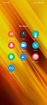 Screenshot_2020-09-22-16-44-16-600_com.mi.android.globallauncher