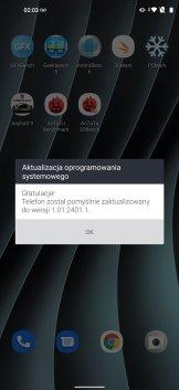 Screenshot_20200927-020334