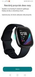Fitbit Sense wskazówki (9)