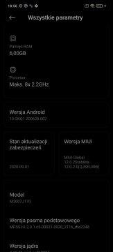 Screenshot_2020-10-15-18-56-21-209_com.android.settings