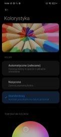 Screenshot_2020-10-15-18-56-39-419_com.android.settings
