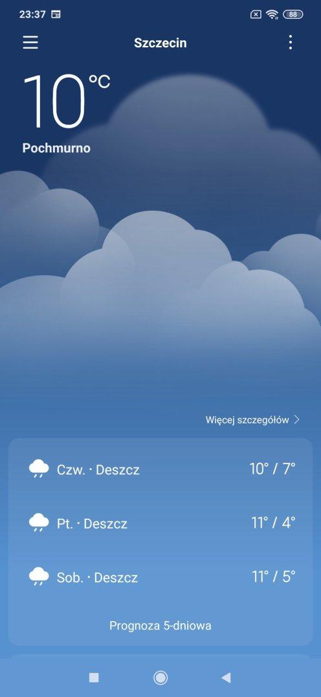 Screenshot_2020-10-15-23-37-18-200_com.miui.weather2
