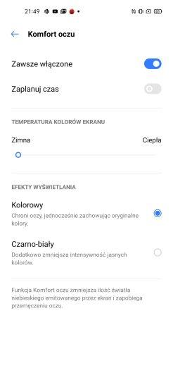 Screenshot_2020-10-24-21-49-15-75