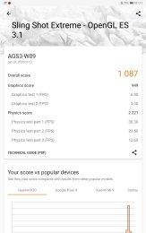 Screenshot_20201025_011101_com.futuremark.dmandroid.application